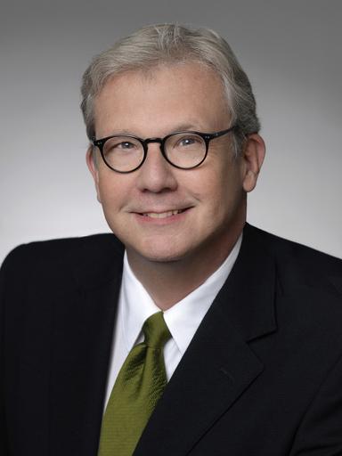 John S  Adams | UCLA Graduate Programs in Bioscience (GPB)