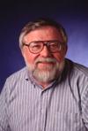Richard W. Olsen