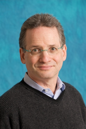 Steven Dubinett – Molecular Biology Institute