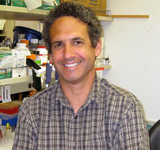 Michael Teitell – Molecular Biology Institute e9315755a32f
